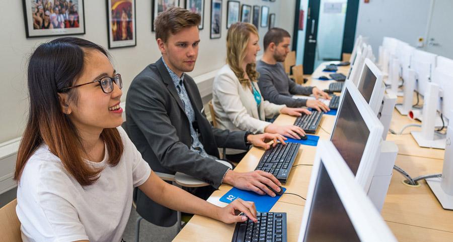 Mikkelin yliopistokeskus | Mikkelin yliopistokeskus – Mikkeli University Consortium